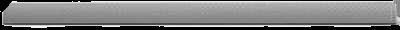 Soundbar Philips TAB8505/10