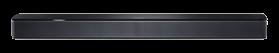 Soundbar BOSE Smart Soundbar 300